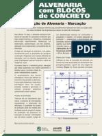 pr4_alvenaria_estrutural[1]