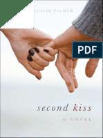 Second Kiss - Natalie Palmer