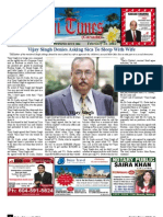 FijiTimes_Feb 24 2012 Web PDF