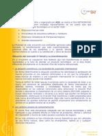 Networking_situacion_IT_retail_España_2011