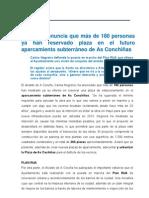 240212 Nota ALCALDÍA