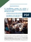 24-02-12 HACIENDA Y ADMINISTRACIÓN PÚBLICA_Urbana-C