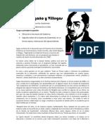 Simón Bergaño y Villegas
