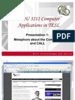 presentation1-2012-edu3212