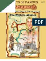 Western Alliance
