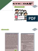 Periodico Guate- Das