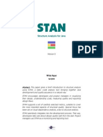 Stan Whitepaper