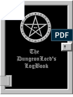 Dungeon Lord