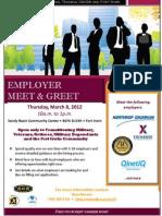 Employer Meet Greet FLYER4