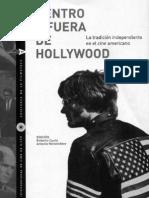Nuevo Cine Americano 2