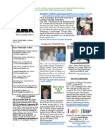 Mar 2012 Kansas Family Rights Coalition News Letter