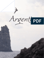 Argent In