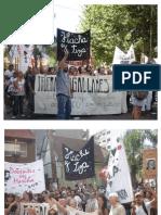 Fuera Magallanes