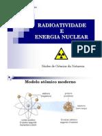 ENERGIA_NUCLEAR_Apresentação