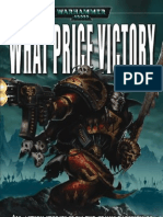 33835073 Warhammer 40k What Price Victory