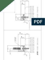 Water Sensor Circuit Diagram