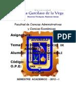 TIENDA DE ABARROTES_CAMBILLO PÉREZ_pdf