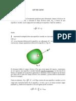 Ley de Gauss2