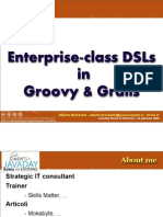 dsl-in-groovy-grails-post-1232982613530701-2