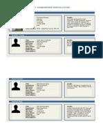 SZ_EmployeeProfile1