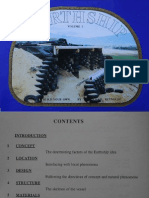 Earthship Global Volume Operation 1 Tire Work Pdf