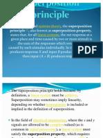 Superposition Principle...Cuevas and Delacruz