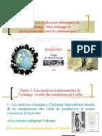 50028823-theme-2-mondialisation-20010-2011