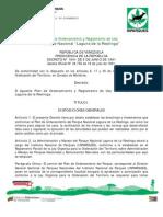 Plan de do y Uso Del PNLR