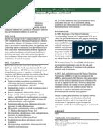 AB2312.MMJ.factsheet.022412