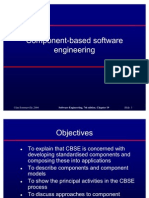 Software Engineering Chapter (19)