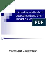 Assessment Ppt