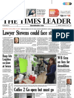 Times Leader 02-25-2012