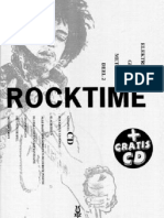 Rocktime II