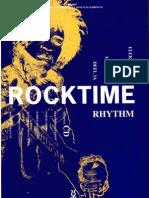 Rocktime IIIa (Rhythm)