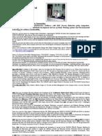 Garry_De_la_Pomerai Resume FEB2012
