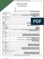 2008 honda civic repair manual free download pdf