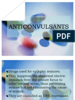 ANTICONVULSANTS (1)