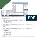 MELJUN_CORTES_Vb Quiz Database Flight Pizza VB Version 2010
