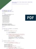 MELJUN_CORTES_Statistics Program c++ Source Code