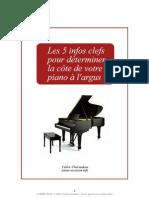 Argus Piano