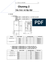 3G3MV-OM-VN-C2