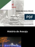 Aracaju_E_HISTÓRIA