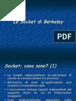 10 - Socket
