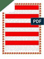 Sejarah Singkat Proklamasi Ri Tugasnya Indo Mentung