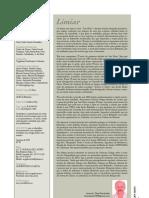 Lua Nova 52 PDF
