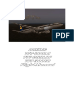 Pss-777fs9 Man Part1