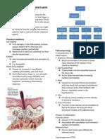 antiinflamamtoryanalgesics