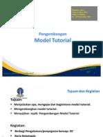 6. an Model Tutorial_2011