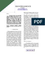 Web Paper1