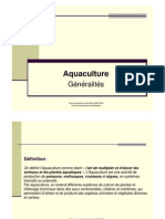 2.Aquaculture